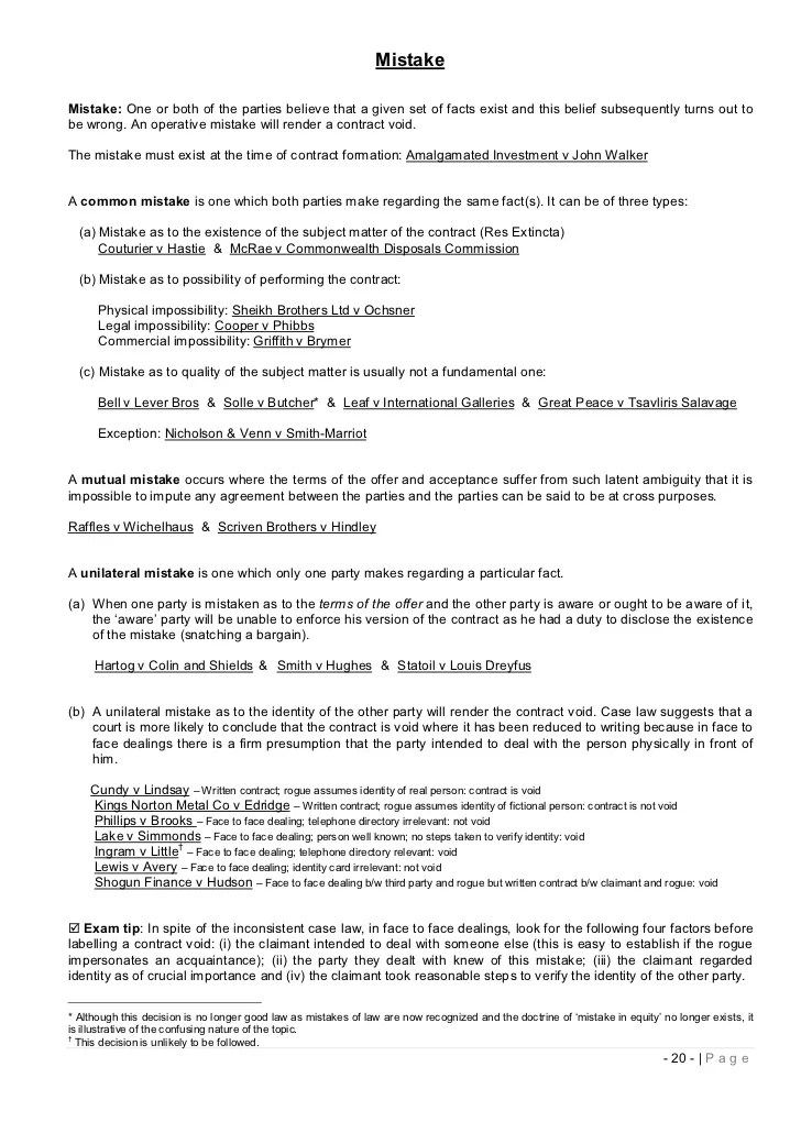 contract paper sle - 28 images - 9 independent sales contractor - contract paper sample