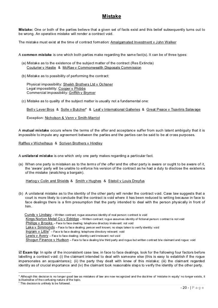 offer and acceptance essay essay high oprah school winner - acceptance of offer