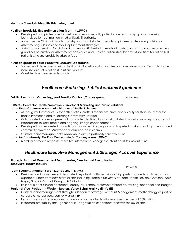 Resume Sample Resume Nutrition Consultant Clinical Dietitian Resume  Dalarcon Com Sample For Entry Level Frizzigame    Clinical Dietitian Resume