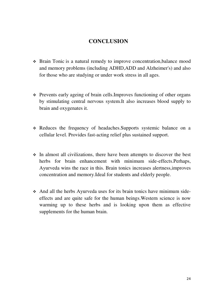Hedge Fund Administrator Cover Letter - sarahepps -
