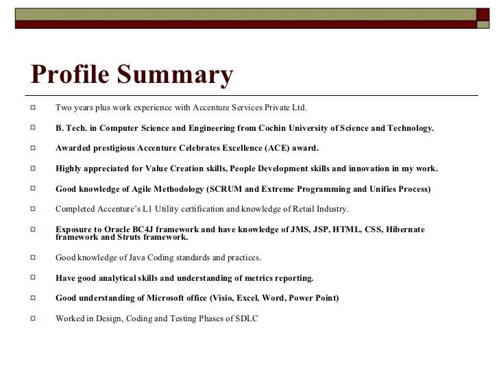 Resume Skills Knowledge Knowledge Skills Abilities Writing Services Cv Of Sumant Kumar Raja