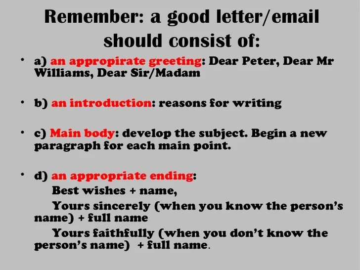 An Introduction To Letter Writing Reading Rockets Letter Writing Givingasking For Advice And Letters Of