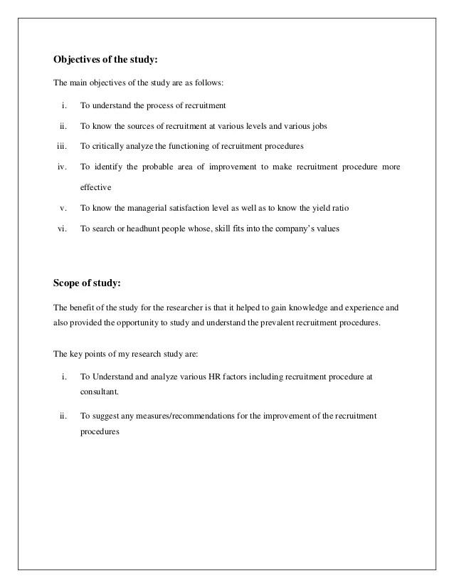 Essay writing help online free cheap essay writing service drake printable internship resume cover letter template wonokerto xyz spiritdancerdesigns Gallery