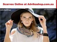Summer scarves melbourne