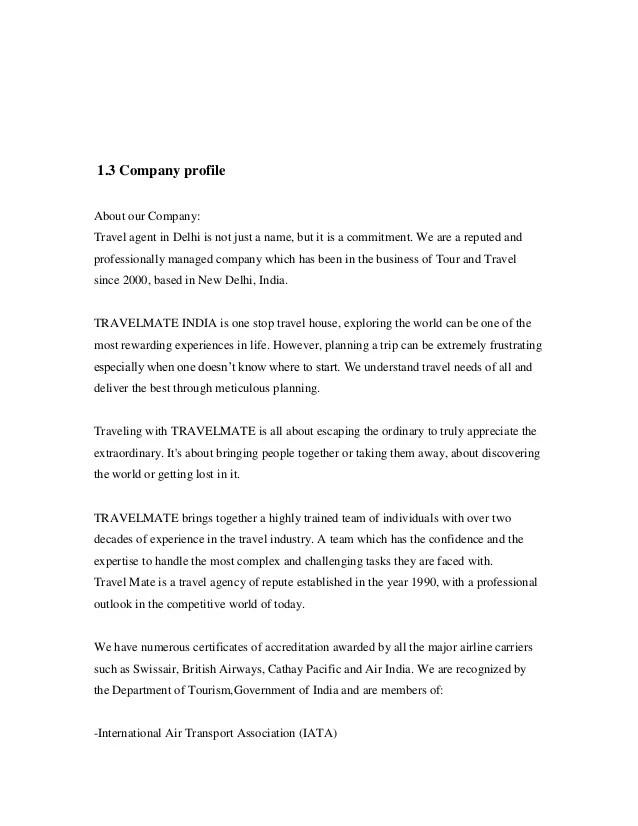 Travelling Chef Sample Resume Sample Resume For Chef Resume Sample - travelling chef sample resume