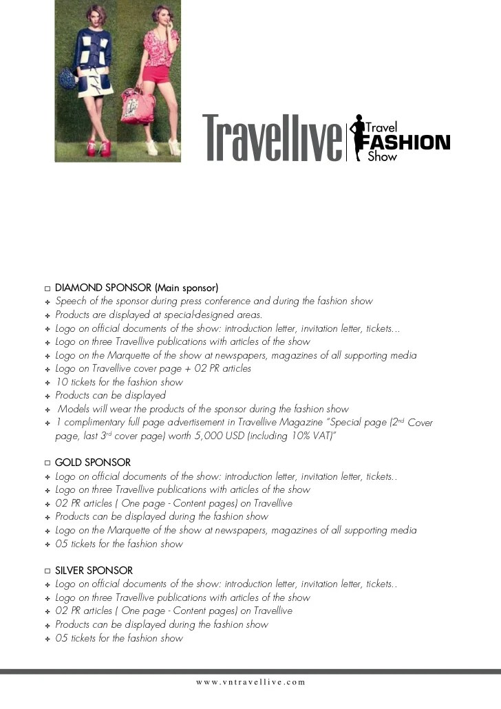 Ollsn Alumni Homecoming Invitation Letter Issuu Summer Vacation Fashion For Life