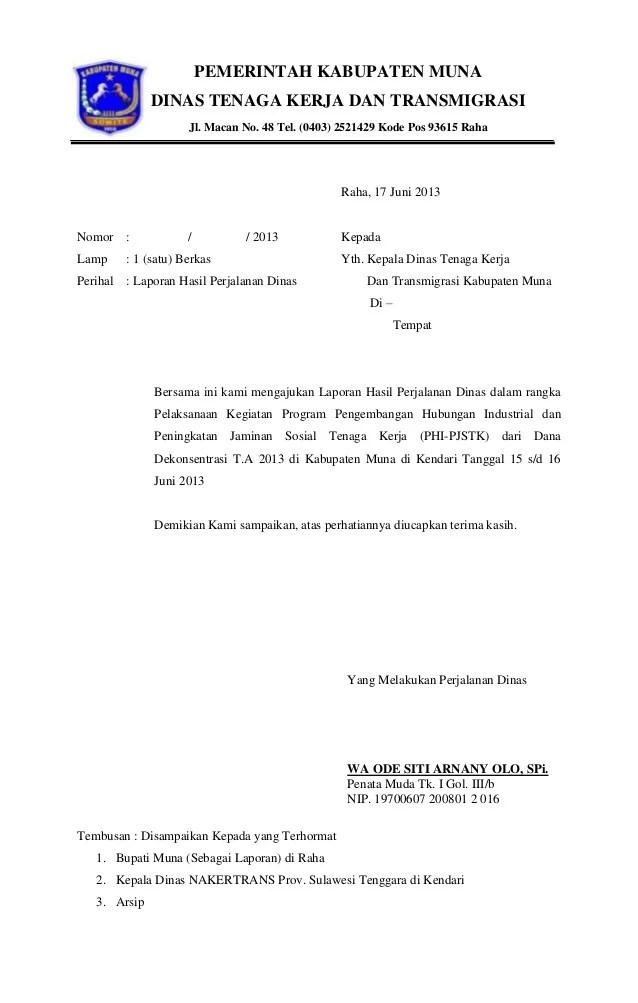 Contoh Website Dinas Tenaga Kerja Contoh Surat Permohonan Mediasi Ke Dinas Tenaga Kerja Pemerintah Kabupaten Munadinas Tenaga Kerja Dan Transmigrasijl Macan