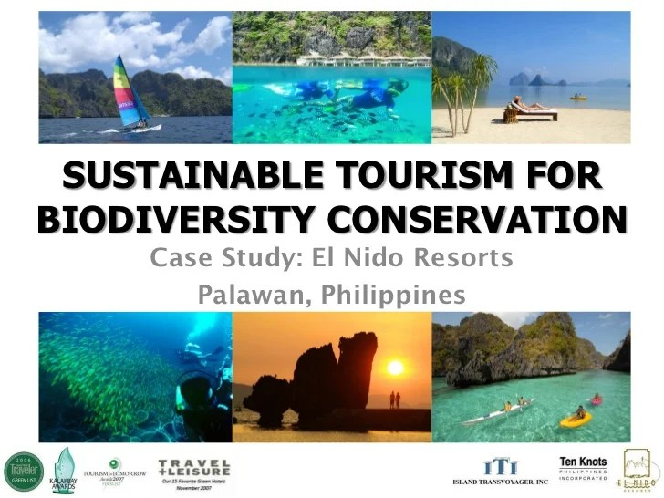 """Case Control Study Wikipedia """"sustainable Tourism For Biodiversity Conservation – Case"""
