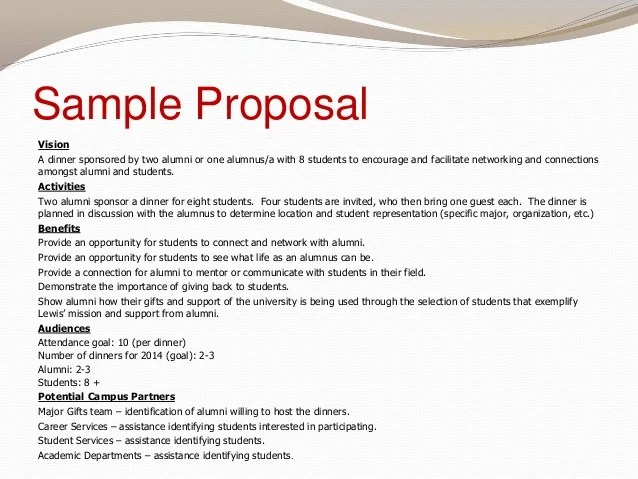 Resume Cover Letter Examples Get Free Sample Cover Letters Strategic Student And Young Alumni Engagement