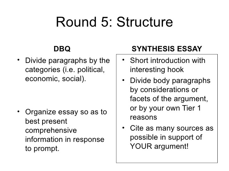good synthesis essay topics  pinarkubkireklamoweco good synthesis essay topics usefulresults