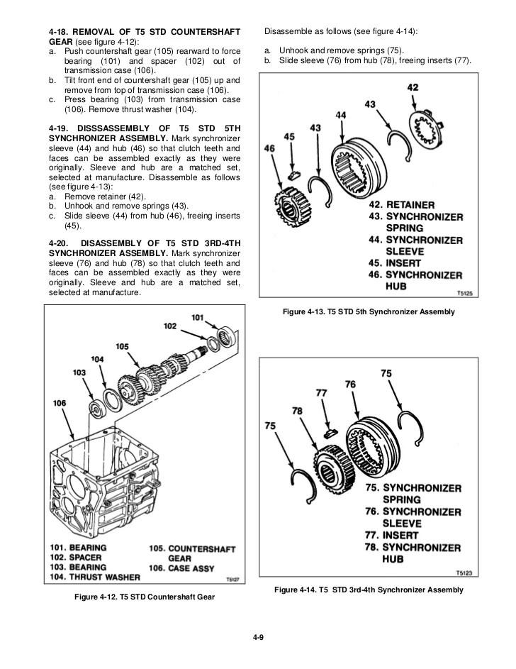 alfa romeo spider owners manual pdf