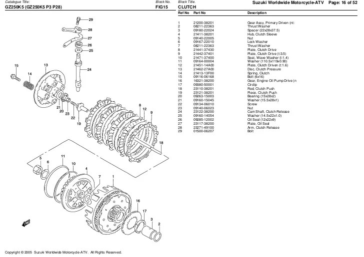 cb360 ingnition wiring diagram