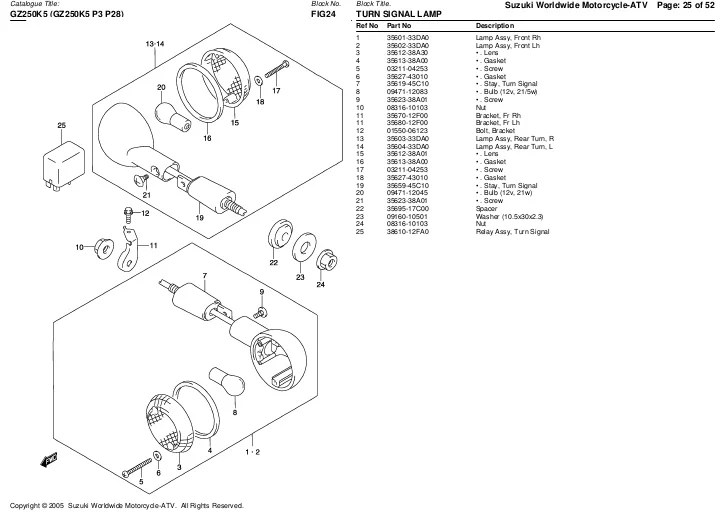 electrical wiring diagram 95 dodge ram 2500 diesel wiring diagram