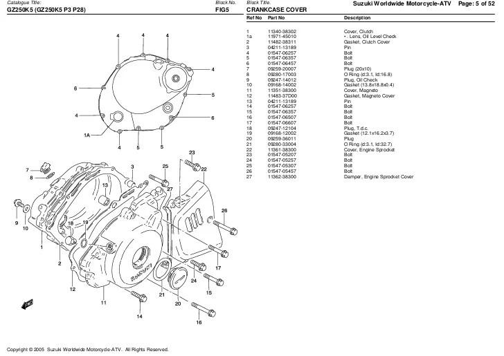 dodge ram 2500 diesel radio wiring