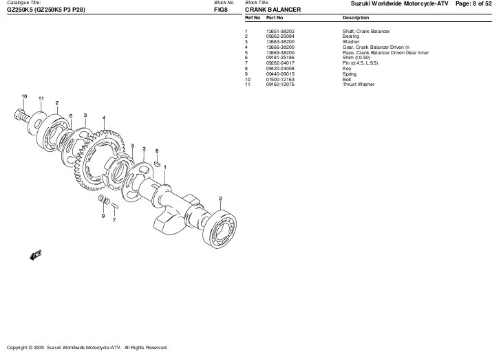 cd radio wiring diagram 2003 saturn