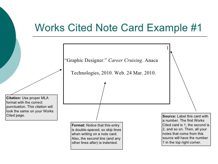 notecards for research papers mla How to write notecards for a research paper mla is 2016 1984 essay on power cheap custom research papers utah ea300 essays on love mark antony funeral.