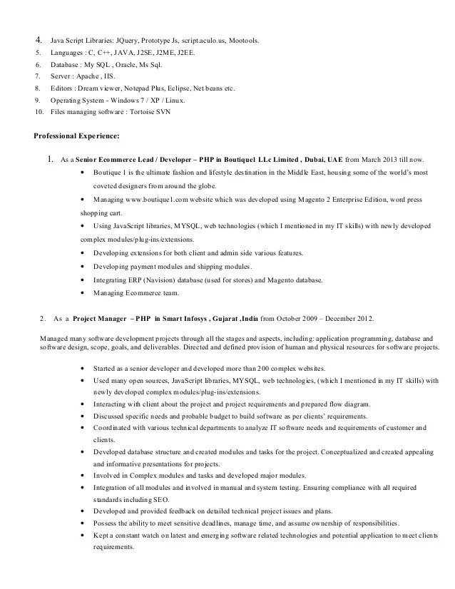 network administrator research paper This paper provides microsoft's recommendations for password management based on current research and lessons from our and identity administrators.