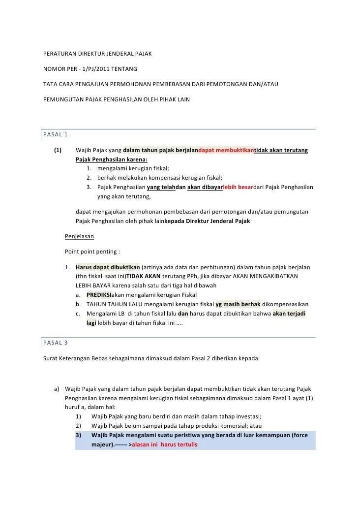 Uu Perdata Terbaru Kitab Undang Undang Hukum Perdata Wikisource Bahasa 728 X 1030 Jpeg 127kb Syarat Dan Tata Cara Memperoleh Surat