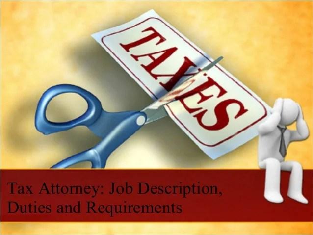 Job Description Of Entertainment Lawyer – Lawyer Job Description