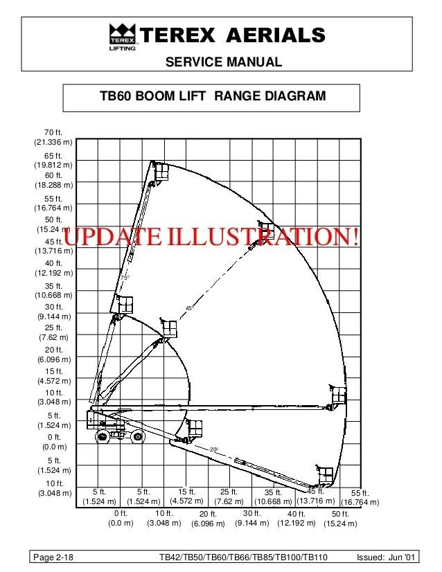 thermax dv 12 wiring diagram