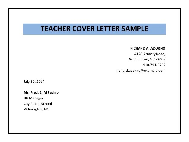 Apply To College With Common App The Common Application Teacher Cover Letter Sample Pdf