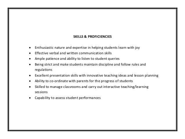 ece resume sample resume cv cover letter