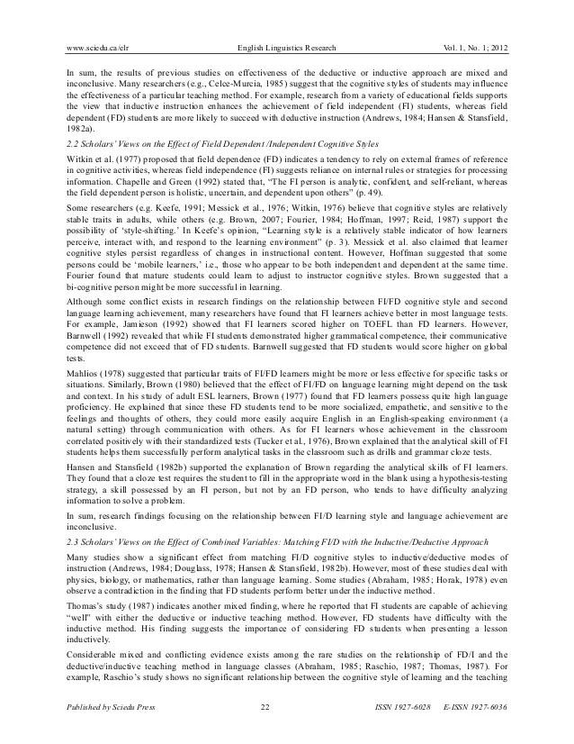 recommendation letter sample for student from professor - Baskanidai