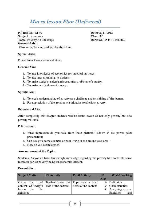 detailed resume example resume format download pdf