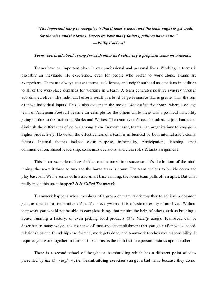 Importance University Education Essay