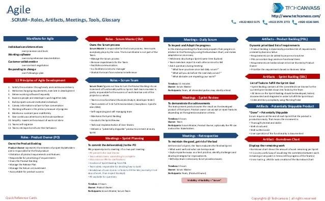 Acls Pocket Reference Cards  Pocket Reference Card