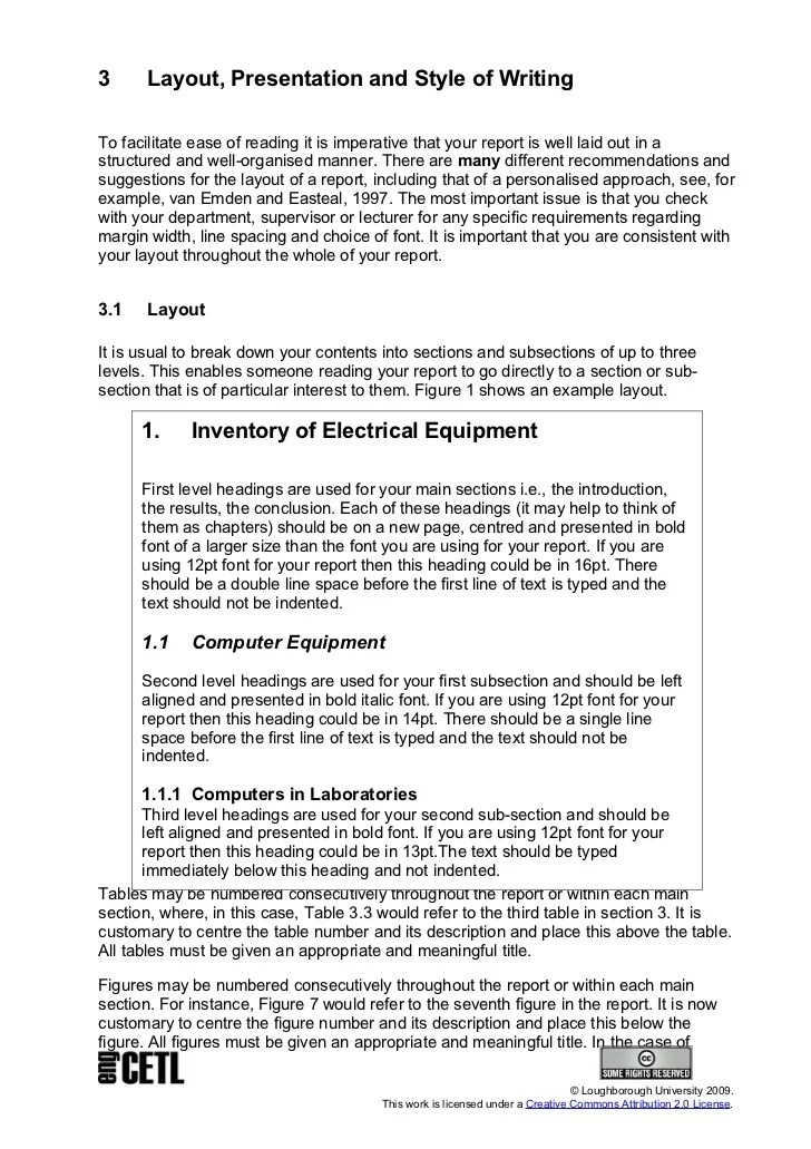 Job Application Letter Quiz Application Letters Quiz Proprofs Quiz Online Writing Lab Procedure To Write Report Writing