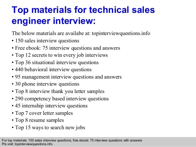 customer service representative phone interview questions and answers