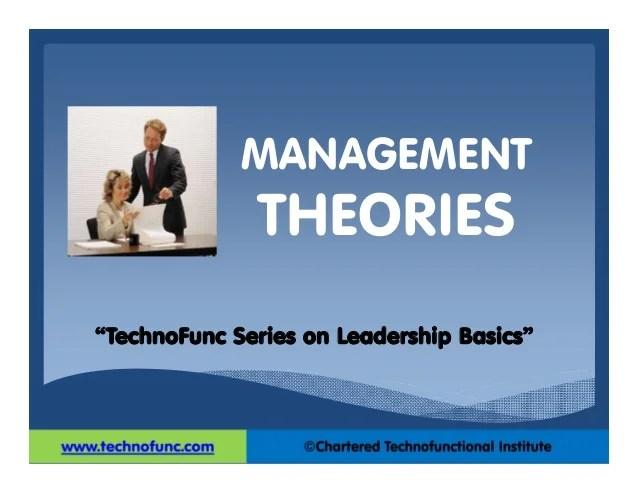 leadership powerpoint