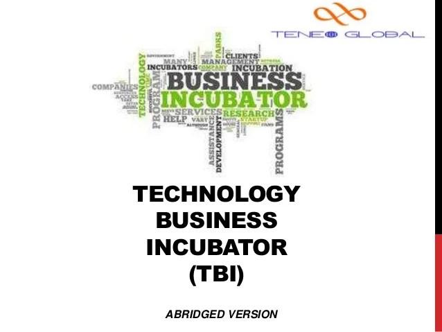 Anurag 3d Wallpaper Technology Incubators