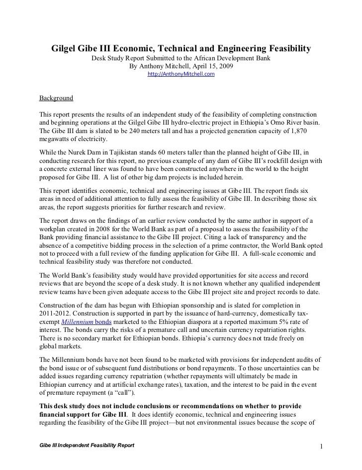 engineering technical report template vatozhub ruralword technical