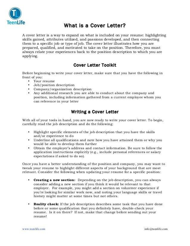 formal cover letter samples - Minimfagency