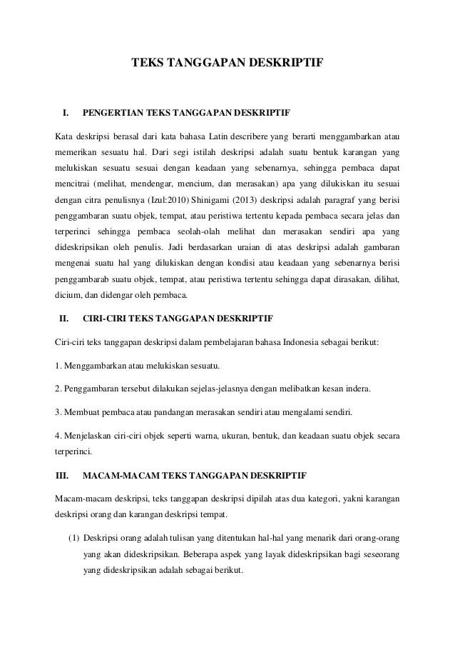 Contoh Laporan Hasil Penelitian Contoh Proposal Penelitian Slideshare Teks Laporan Hasil Observasi Gajah Naskahkutk
