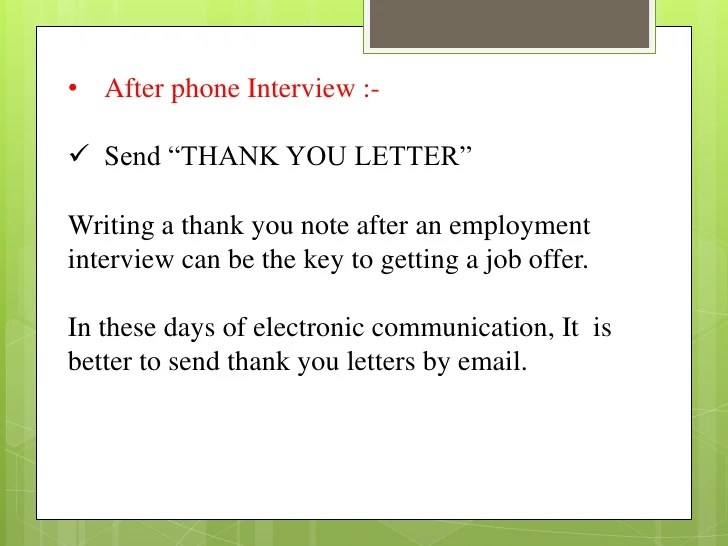 Thank You Letter To Employer After Getting Job Images - Letter - Thank You Note After Job Offer