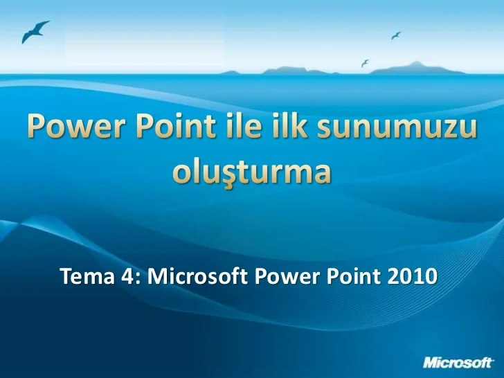 download tema power point 2010