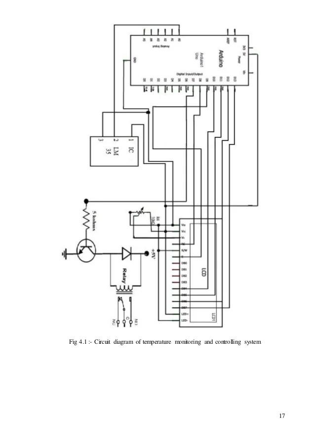icecap ballast wiring diagram