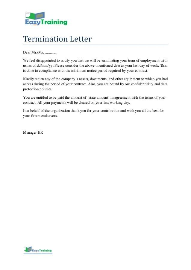 employee raise form - Peopledavidjoel