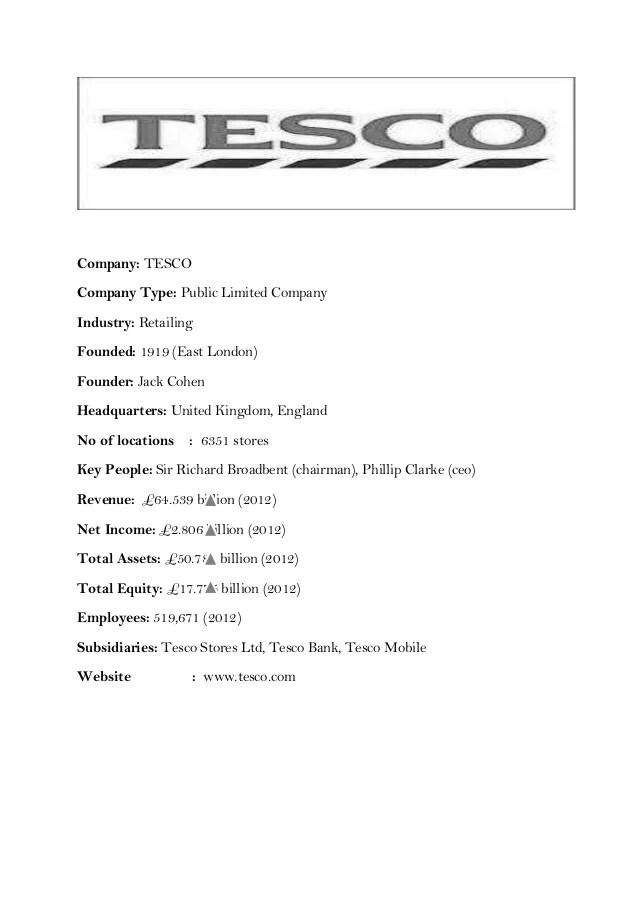 Job Description Example Tesco   Sample Letter Payment Installment