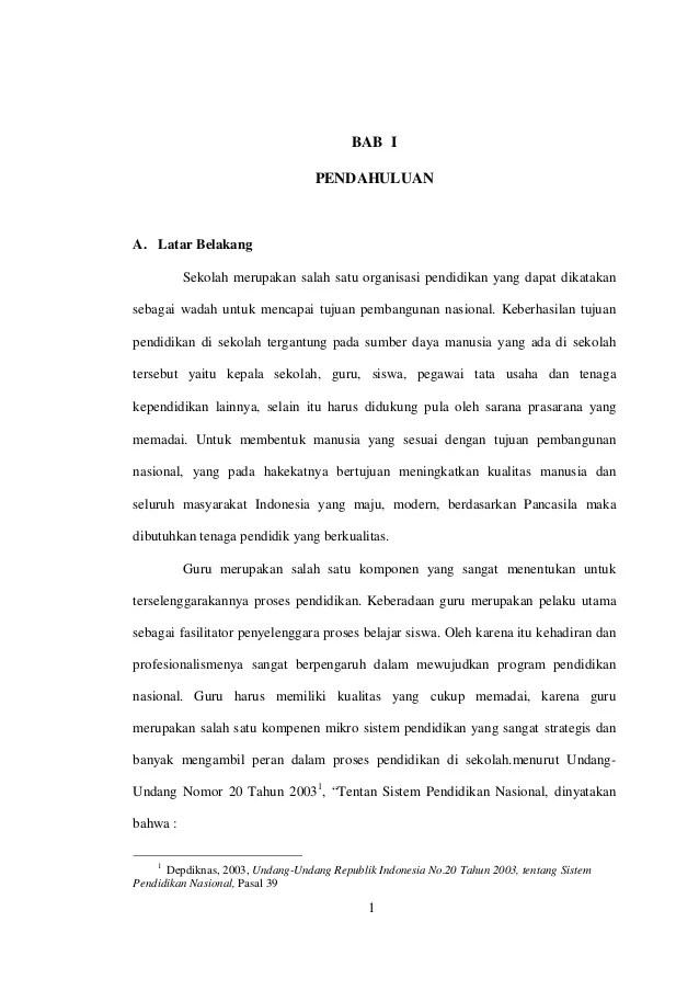 Contoh Judul Skripsi Psikologi Terbaru Contoh Skripsi Psikologi Kumpulan Skripsi Lengkap Contoh Skripsi Ilmu Komunikasi Contoh Skripsi 2015