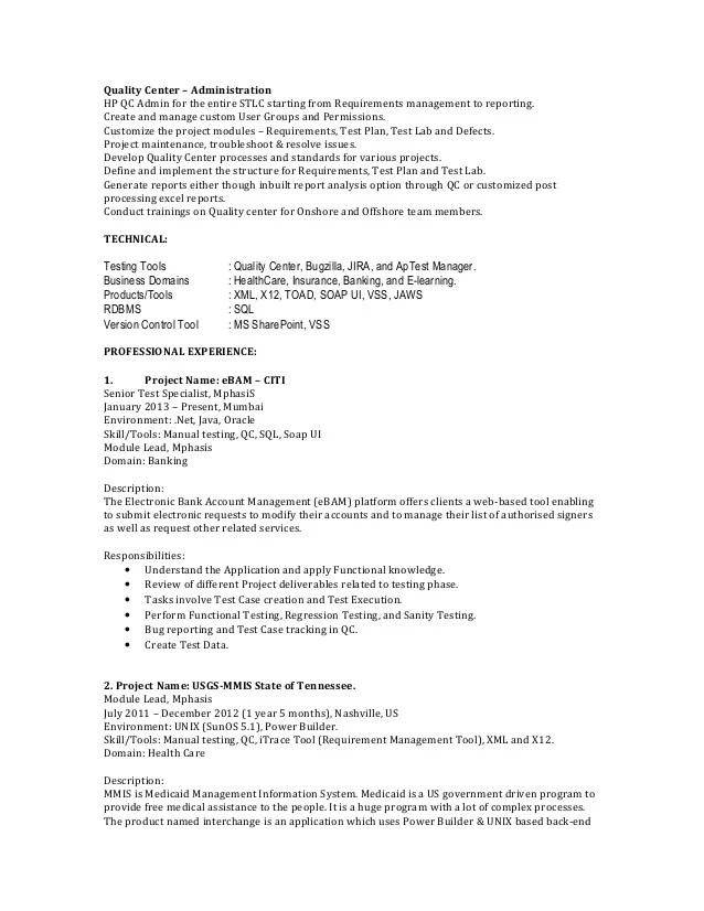 resume writing services adelaide best resumes curiculum vitae