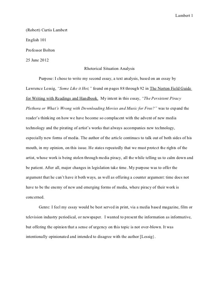 Magazine Analysis Essay. Analytic Essay Analysis Essay Writing