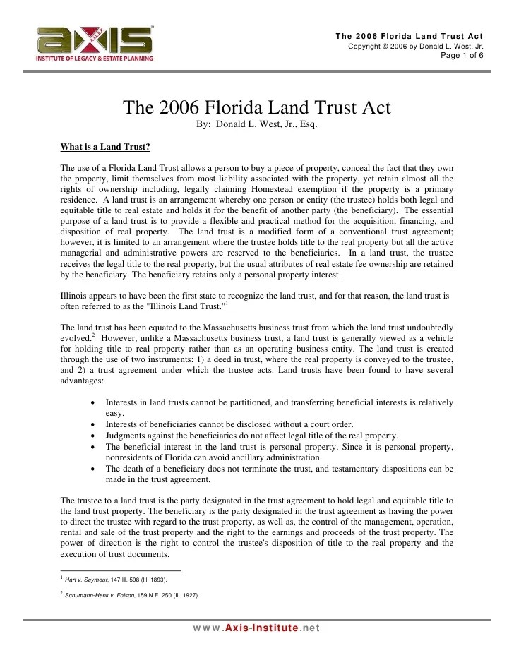 florida trustee deed form - Antaexpocoaching