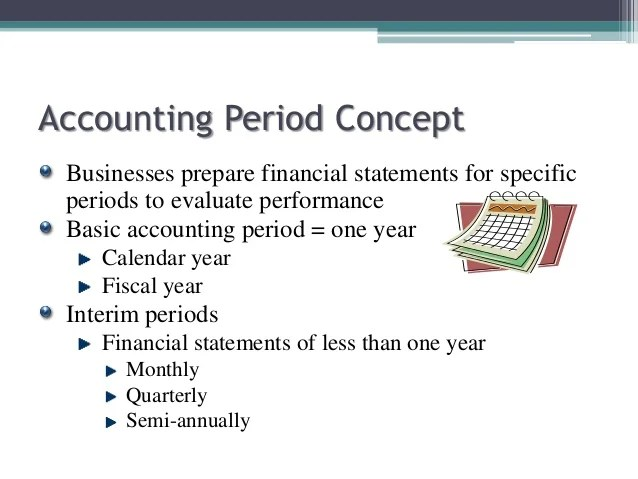 Calendar Year Vs Fiscal Year Bottom Line Bookkeeping Tax The Adjusting Process