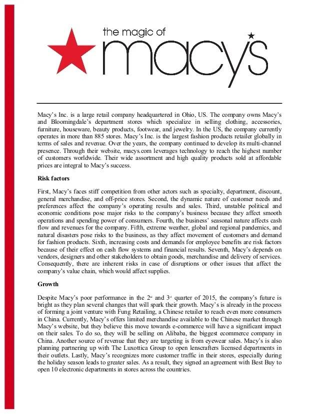 executive sumamry - Baskanidai - executive summaries books