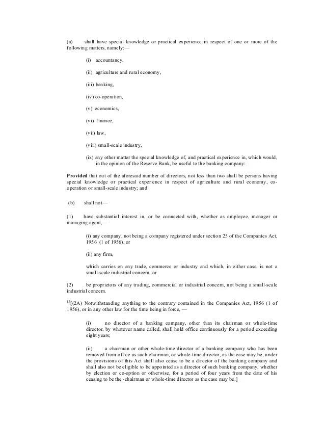 Travel agent job description - Virtual Travel Agent Sample Resume
