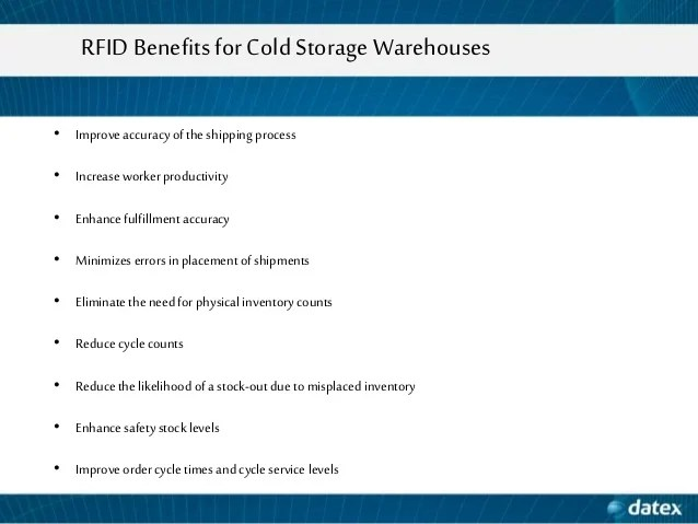 SaveEnlarge · Advantages Of Cold Storage ...  sc 1 st  Listitdallas & Advantages Of Cold Storage - Listitdallas